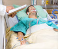 Intensive Care Unit Acquired Weakness (ICUAW)