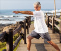 Lifestyle and Osteoporosis Exercise