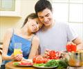 Lifestyle Factors that Improve Fertility