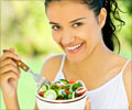 Low Calorie Diet - Losing Weight Needs Changing Lifestyle