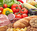 Low Carbohydrate Diet - What is the Food Manual for Low Carbohydrate Diet?