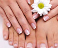 Nail Infections Caused by Manicures