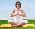 Benefits of Meditation / Meditation Therapy
