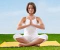 Benefits of Meditation / Meditation Therapy