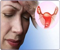 Psychological Symptoms of Menopause