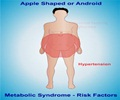 Metabolic Syndrome - About