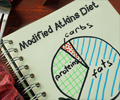 Modified Atkins Diet: All You Need to Know