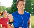 Music and Fitness / Effects of Music on Exercise