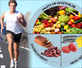 Diet and Nutrition Tips for Athletes