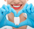 Does Oral Health Affect Your Heart?