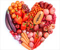 The Ornish Diet Essentials