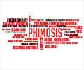 Phimosis | Tight Foreskin - Frequently Asked Questions