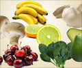 Seven Power-Packed Foods for Optimum Health