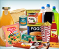 Processed Foods - Myth dispelled