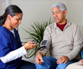 Recent Approaches in Hypertension and Diabetes