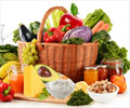 The Healthy Way of Eating with Sattvic Diet
