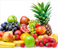 Why Eat Seasonal Fruits