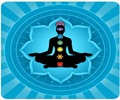 Seven Chakras and Our Health - Seven Chakras and Our Health