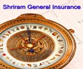 Shriram General Insurance Company - About