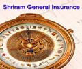 Shriram General Insurance Company