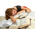 Sleep Disorder - About Sleep�Disorder