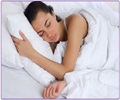 Menstrual Cycle Related Sleep Disturbances In Women