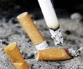 Health Hazards of Smoking - High Blood Pressure