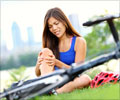 Injuries Related to Sports