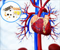 Benefits of Statins on heart, brain, Lungs & Bone
