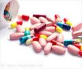 Sulphonamide Allergy