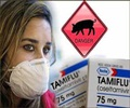 Swine Flu - Prevention