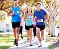 Top Nutrition Tips for a Marathon Runner