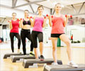 Exercising Tips For Nerve Pain Relief