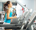 Top Fat Burning Workouts