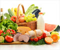 Top Foods Rich in Essential Minerals
