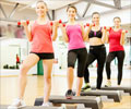 Top Workouts for Teens
