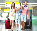 Traveling with Children Abroad? - Parents, Stay Alert!