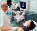 Ultrasound - What Happens During An Ultrasound Examination?