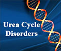 Urea Cycle Disorders