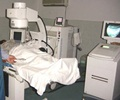 Urinary Stones In Children