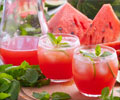 The Watermelon Health Facts