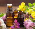 Top 5 Essential Oils to Make You Lose Weight