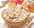 Health Benefits of Whole Grain Oats