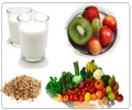 Zone Diet - General Info About Zone Diet