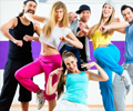 Zumba - 7 Ways it can Improve your Health