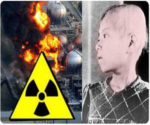 Acute Radiation Syndrome / Acute Radiation Sickness