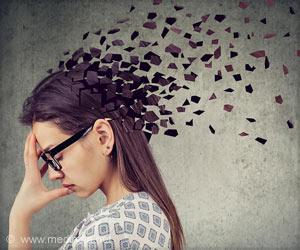 Amnesia - Types – Causes - Symptoms – Diagnosis - Treatment