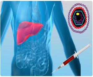 Hepatitis B Virus or HBV Screening