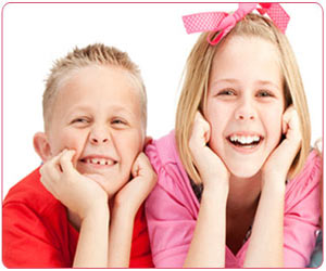 Precocious Puberty | Premature Puberty - Drugs
