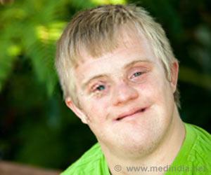 Aarskog - Scott Syndrome